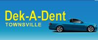 Dek-A-Dent