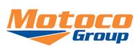Motoco Group