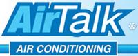 AirTalk Air Conditioning