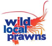Wild Local Prawns