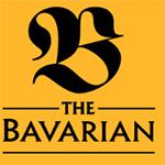 The Bavarian Robina