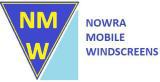Nowra Mobile Windscreens