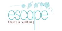 Escape Beauty & Wellbeing