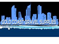 Gold Coast Gravel Supplies