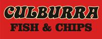 Culburra Fish & Chips