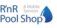 R'n'R Pool Shop Mobile Service