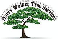 Brown's Vegetation Management t/a Harry Walker Tree Services