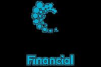 Hemmingway Financial