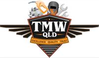 TMW Qld