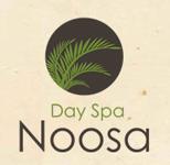 Day Spa Noosa