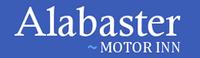 Alabaster Motor Inn
