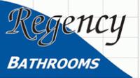 Regency Bathrooms Darwin