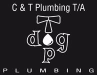 Top Dog Plumbing