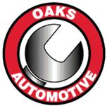 Oaks Automotive Pty Ltd