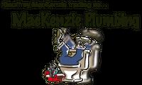 MacKenzie Plumbing