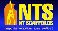 NTS–NT Scaffolds