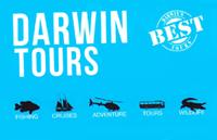 Darwin Tours