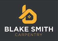 Blake Smith Carpentry