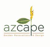 Azcape Garden Renovations and Design
