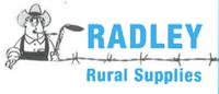 Radley's Farm, Pet & Garden Supplies