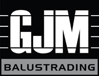 GJM Balustrading