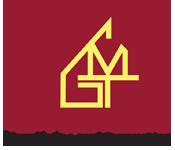 GMT Builders Pty Ltd