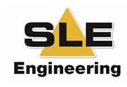 SLE Engineering