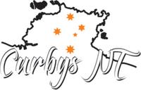 Curby's NT