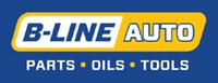 B-Line Auto