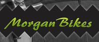 Morgan Bikes