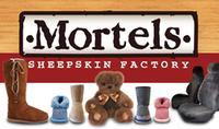 Mortels Sheepskin Factory