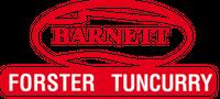 Barnett Earthmoving Pty Ltd