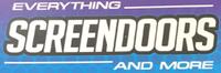 Everything Screendoors & More