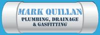 Mark Quillan Plumbing