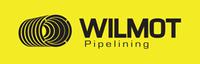 Wilmot Pipelining