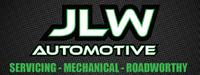JLW Automotive