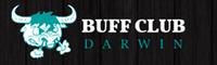 Buff Club