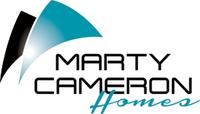 Marty Cameron Homes