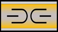 DT & KB Gray Pty Ltd