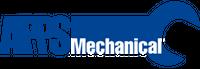 APPS Mechanical Port Macquarie