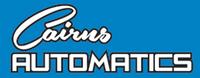 Cairns Automatics