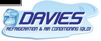 Davies Refrigeration & Air Conditioning