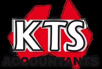 Kempsey Taxation Services Pty Ltd