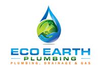 Eco Earth Plumbing