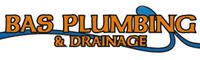 BAS Plumbing & Drainage