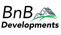 B n B Developments