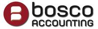 Bosco Accounting