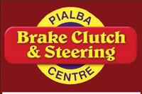 Pialba Brake Clutch & Steering