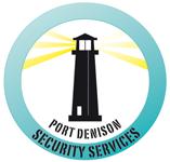 Port Denison Security Services