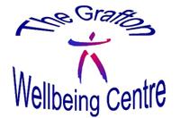 Grafton Wellbeing Centre